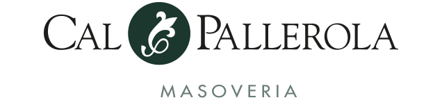 Cal Pallerola