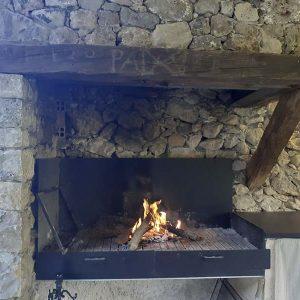 cuina-03